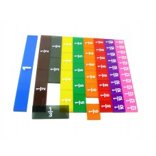Overhead Fraction Tiles with Tray