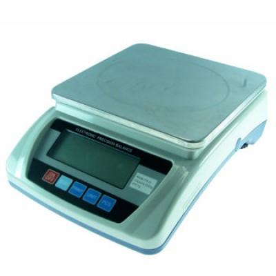 Digital Square Balance ,3kg
