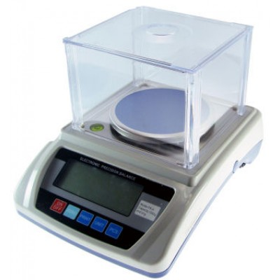 Precision Digital Balance, 300g