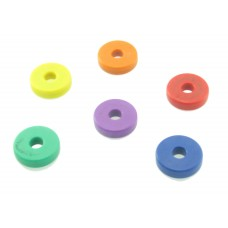 Magnetic Rings(Set/6)