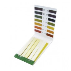 pH Paper(set/200)