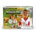 Primary Science Set, Set of 12
