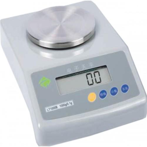 Simple Digital Scale, 1kg