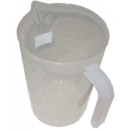 Liter Jug
