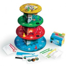 Think Big Science™ Life Science Game