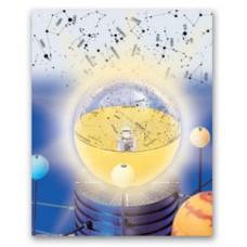 GeoSafari® Motorized Solar System
