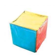 Pocket Cube Dice 125mm