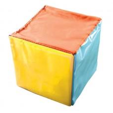 Jumbo Pocket Cube Dice 155mm