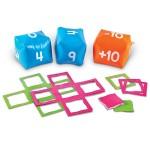 Make a Splash 120 Mat Floor Game