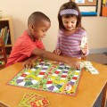 Picnic Part An Early Math Game - Learning Resources®
