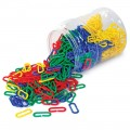 Link'N'Learn Links, Set of 500 in a Bucket