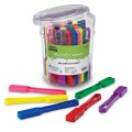 Primary Science Magnetic Wands (Set of 24)