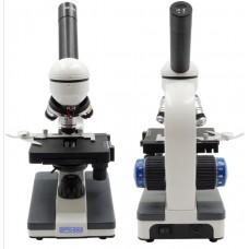 Monocular Lab Microscope