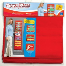 Space Place Pocket Chart