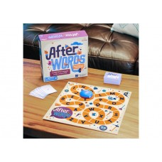 AfterWORDS Game