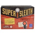 Super Sleuth Vocabulary Game