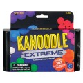 Kanoodle Extreme Game