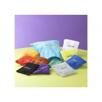 Colors Beanbags