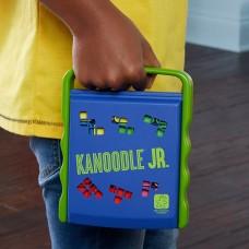 Kanoodle Jr