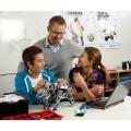 LEGO MINDSTORMS EV3 Expansion Set
