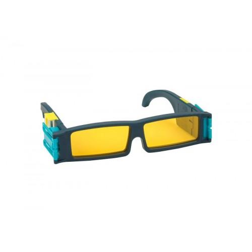 GeoSafari Wearable Adventure Tools: Glasses