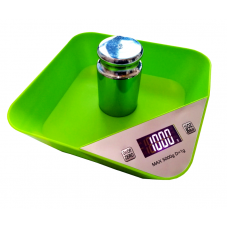 Digital Kitchen Bowl Scale