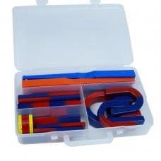 Group-Work Magnets Set