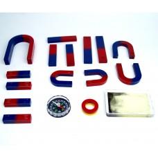 Advanced Magnets Set