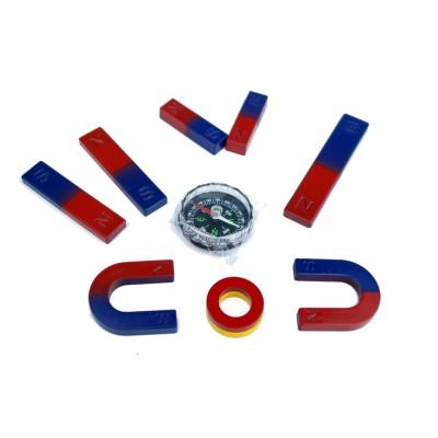 Basic Magnets Set