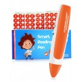Smart Recordable Reading Pen