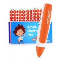 Smart Recordable Reading Pen