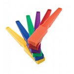 Magnetic Wand, Set of 6