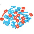 Large Magnetic Letters Lowercase Set/31