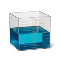 Liter Cube