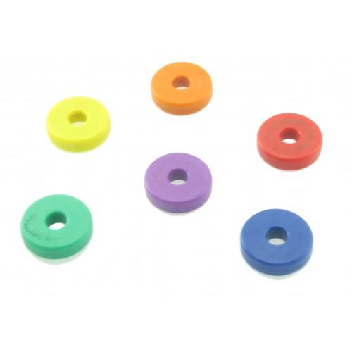 Magnetic Rings(Set/6)