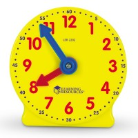 Big Time Mini Clock