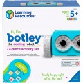 Botley - the Coding Robot Activity Set