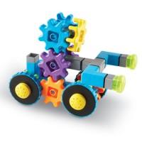 Gears! Gears! Gears!® Rover Gears
