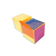 Pocket Cube, Set of 2