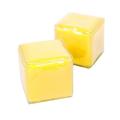 Pocket Cube, Set of 2