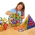 Polydron Frameworks Basic Set
