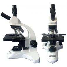 Professional Teaching Microscope