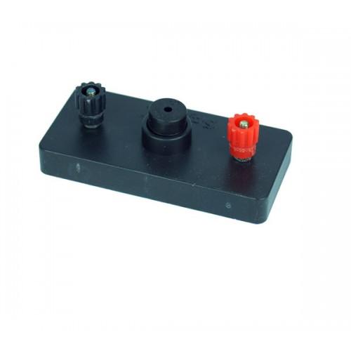 Electronic Buzzers - Set of 10