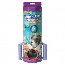 GeoSafari Jr. Sneak and Peek Periscope