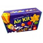 Lets Explore Air Kit