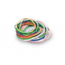 Rubber Band Set