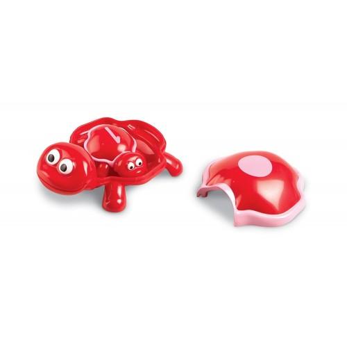 Snap n Learn Number Turtles