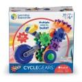 Gears Gears Gears CycleGears