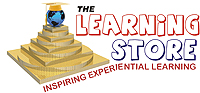 The Learning Store